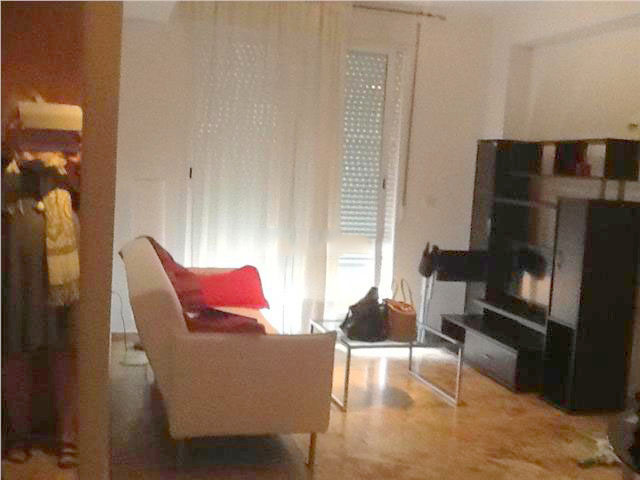 Ref. 316 – Piso en alquiler cerca Fé de Valencia, 1 habitación