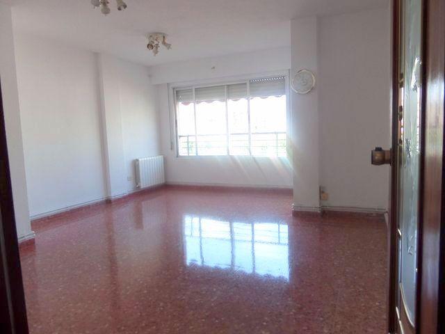 Ref. 000424 – Piso en alquiler en Tormos