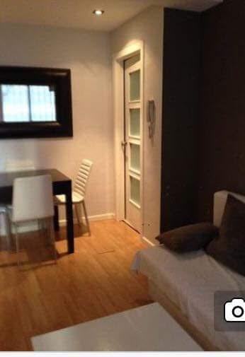 Ref. 000484 – Apartment for rent in Moncada, near CEU