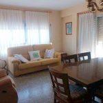 Ref. 000488 – Piso en alquiler en El Cabanyal-El Canyamelar