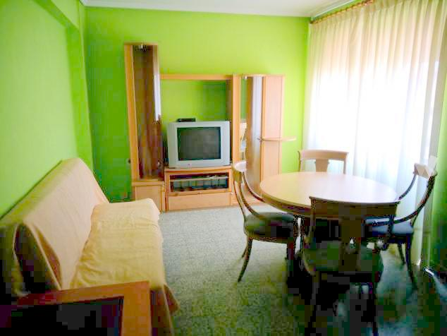 Ref. 000273 – Piso en alquiler en Mestalla