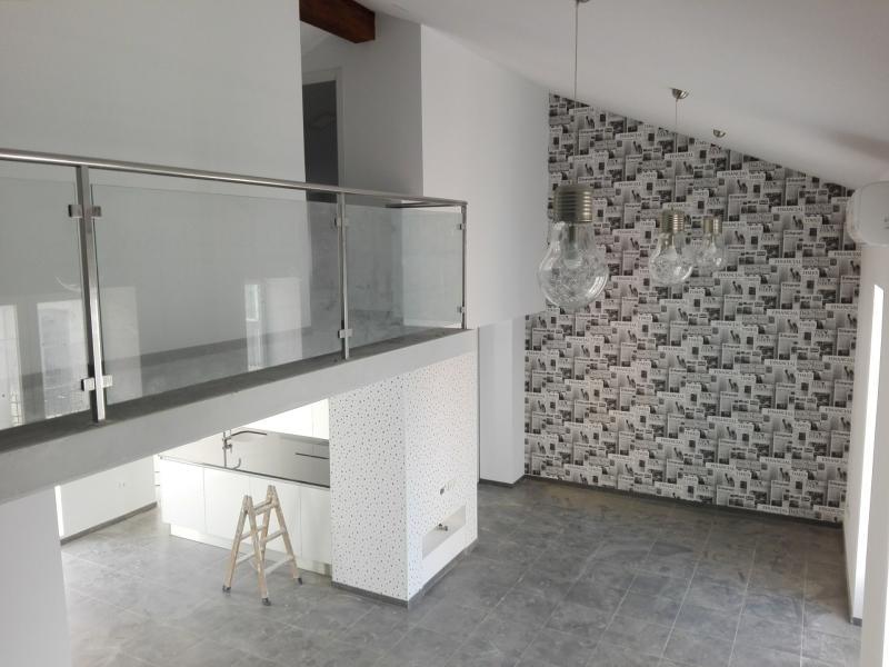 Ref. 000622 – Loft de lujo para estudiantes en Moncada