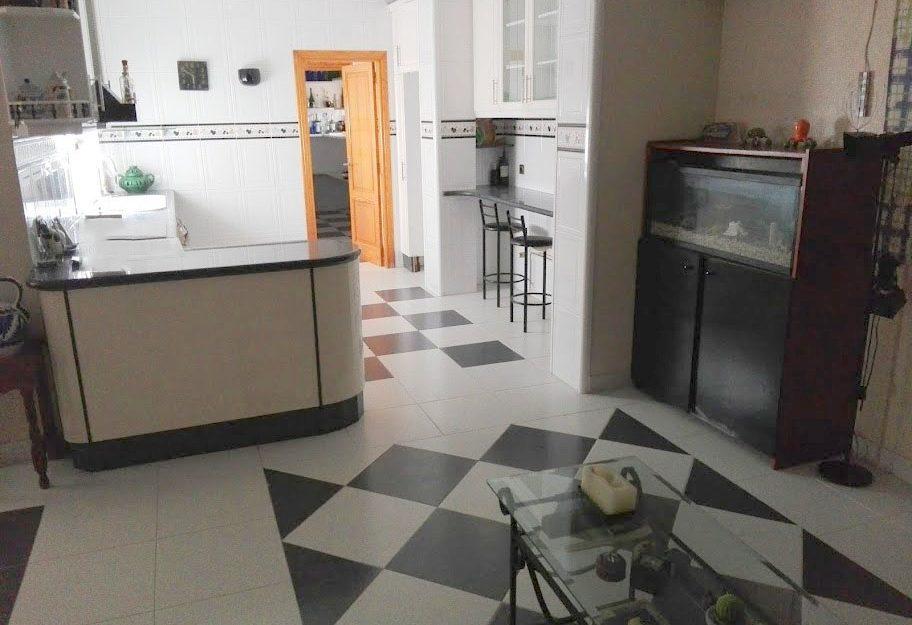 Ref. 000612 – Habitaciones de estudiantes CEU Moncada