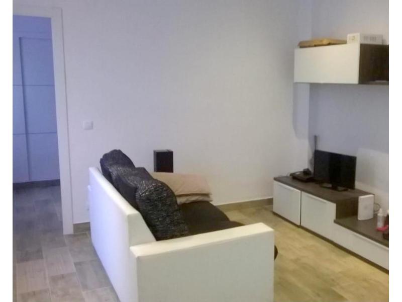 Ref. 000519 – Piso en alquiler en Moncada