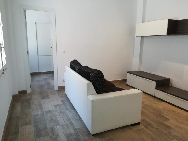 Ref. 000669 – Piso en alquiler en Moncada
