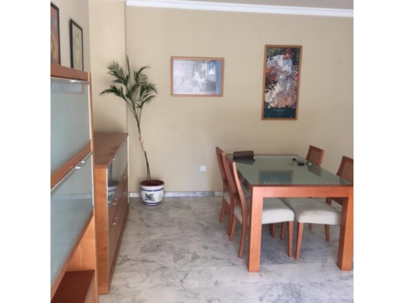 Ref. 000715- Appartement à louer à El Carmen de Valencia
