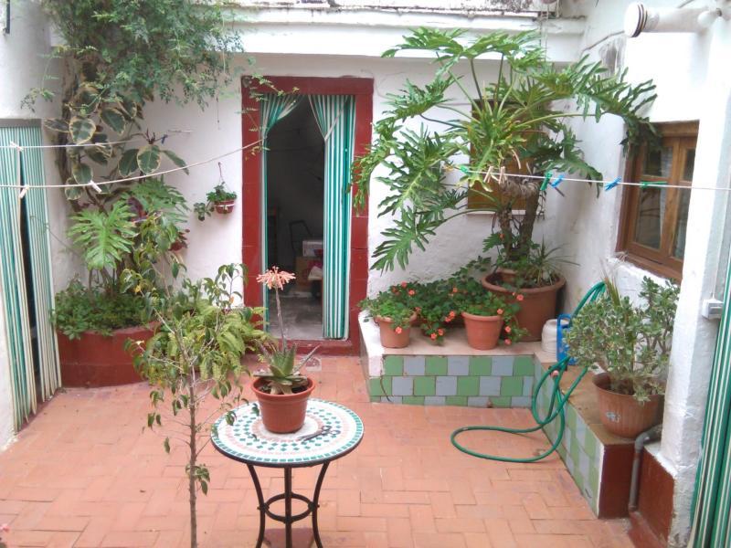 Ref. 000751- Maison à vendre à Moncada près du CEU