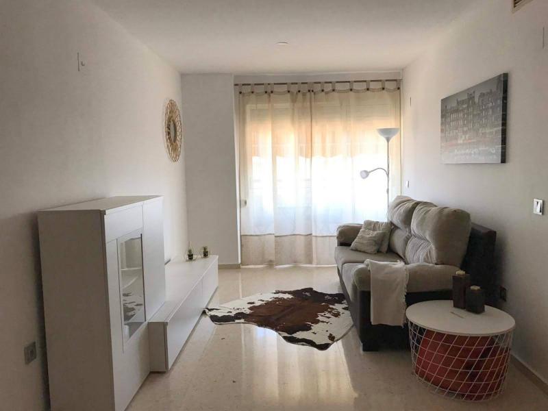 Ref. 000746-Appartement à louer à Beteró