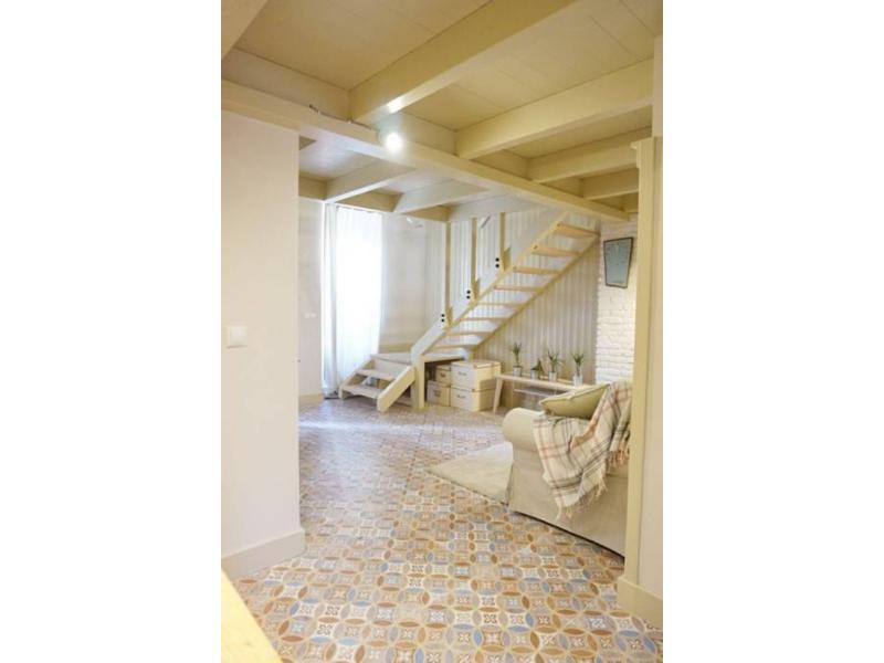 Ref. 000749- Appartement à louer à Patraix