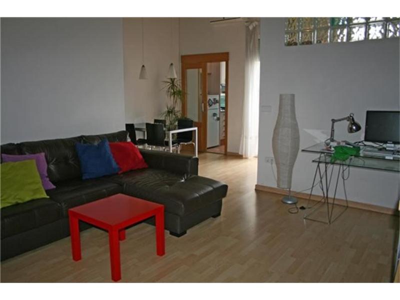Ref. 000753- Appartement à louer à Russafa