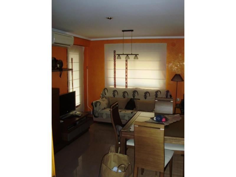 Ref. 000750- Appartement à louer à Campanar