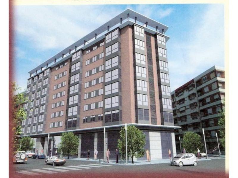 Ref. 000769 – Apartment for rent in La Xerea
