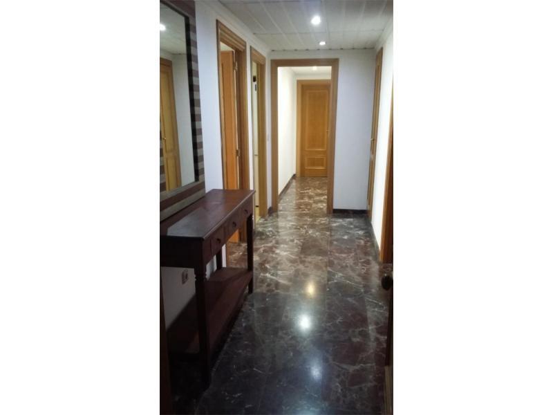 Ref. 000799-Appartement à louer à Aiora