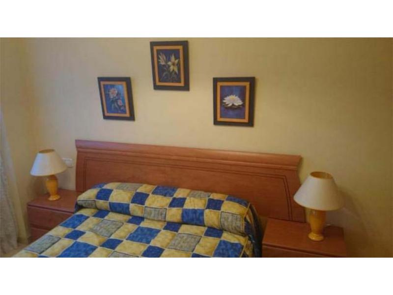 Ref. 000798-Appartement à louer à Fonteta de Sant Lluís