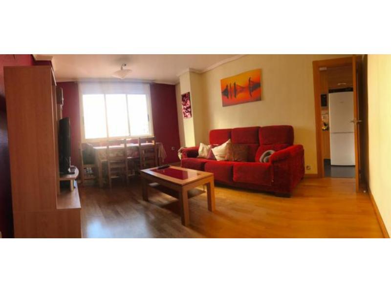 Appartement te huur in Albors – Ref. 000819