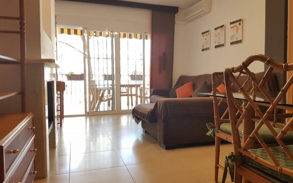 Apartment for sale in Naquera – Ref. 000880-1
