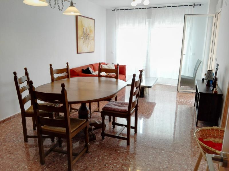 Ref. 000595-brand new apartment in Puerto Sagunto