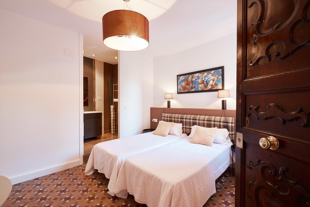 Chambres en colocation à La Xerea – Réf.001060
