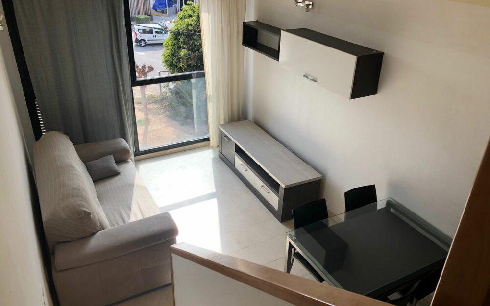 Duplex ático en venta en Alfara del Patriarca – Ref. 001115_V