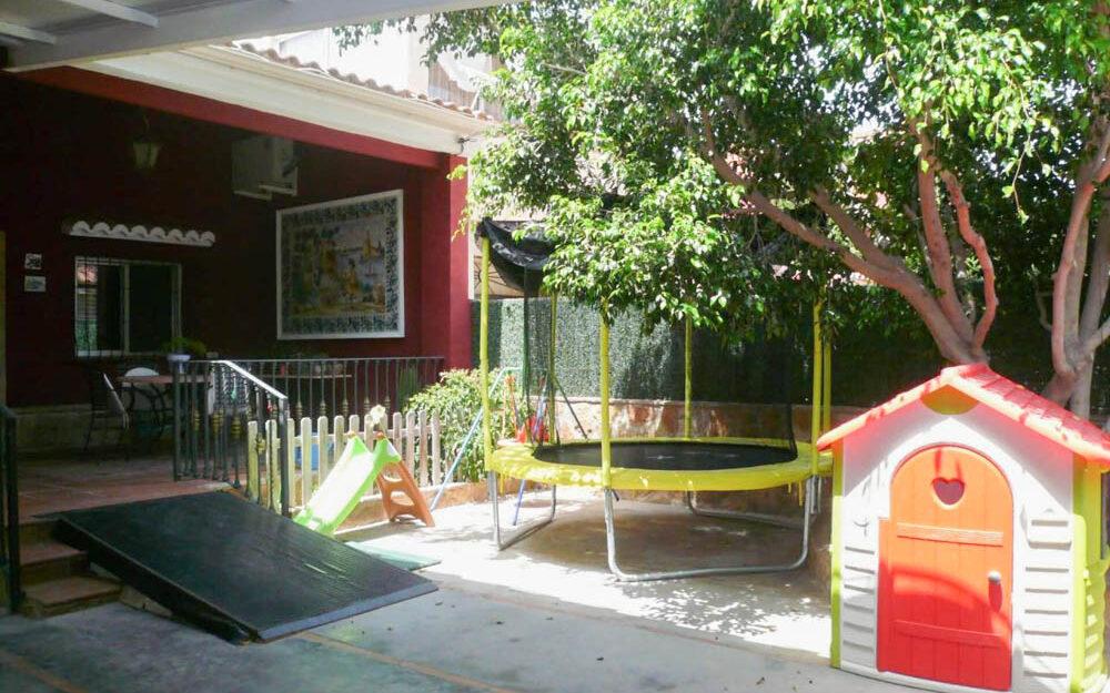 Casa pareada en venta en Masías – Ref. 001175