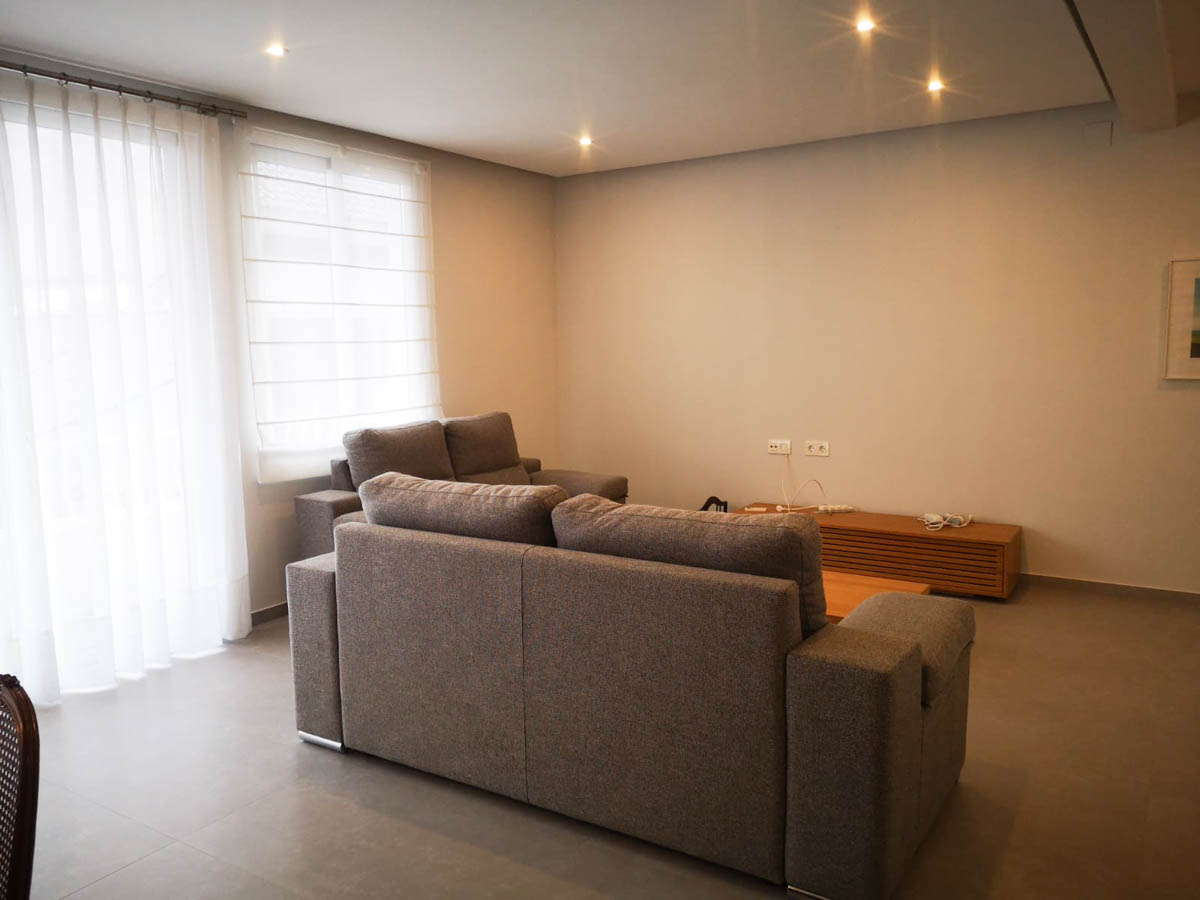 Student room for rent in Moncada – Ref. 001244-H